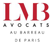 Avocat droit immobilier Paris 16